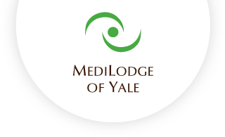 Medilodge of yale